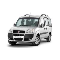 www.AirGART.com Комплект пневмоподвески Fiat Doblo  (передняя ось)