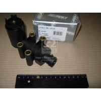 www.AirGART.com Клапан уровня пола MB ACTROS
