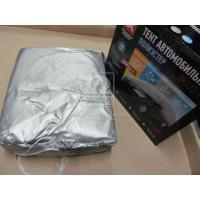 www.AirGART.com Тент авто внедорожник Polyester XL 510*195*155