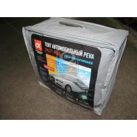 www.AirGART.com Тент авто седан PEVA XL 535*178*120