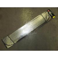 www.AirGART.com Шторка солнцезащитная размер 150*80 см.