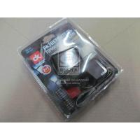 www.AirGART.com Разветвитель прикуривателя, 2в1 ,USB,1000mA, удлинитель, LED индикатор.