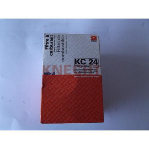 www.AirGART.com Фильтр топливный КС 24.