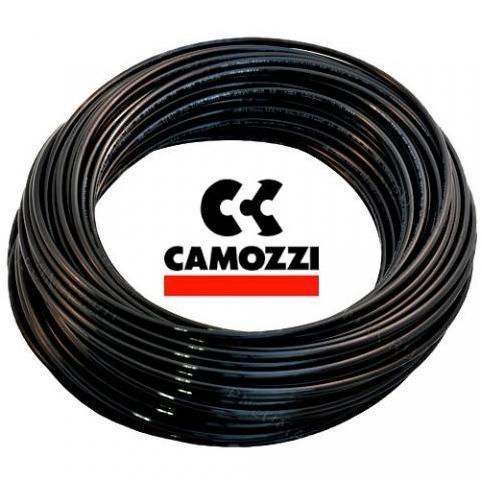 www.AirGART.com Трубка Camozzi 12 мм
