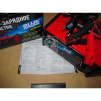www.AirGART.com Пуско-зарядное устройство, 12-24V, 15A/100A(старт), аналоговый и LED индикаторы