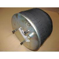 www.AirGART.com Пневморессора 836-01 со стаканом (сталь).