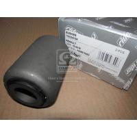 www.AirGART.com Сайлентблок 30*70*104 рессоры RENAULT Kerax,Magnum,Premium задн.